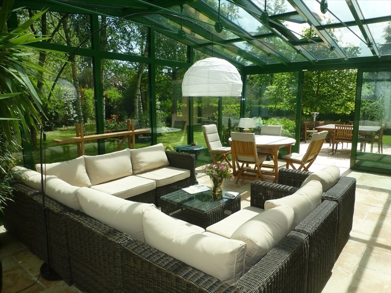 Revenda casa Claye souilly 590000€ - Fotografia 3