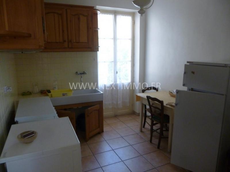 Vente appartement Saint-martin-vésubie 148000€ - Photo 13