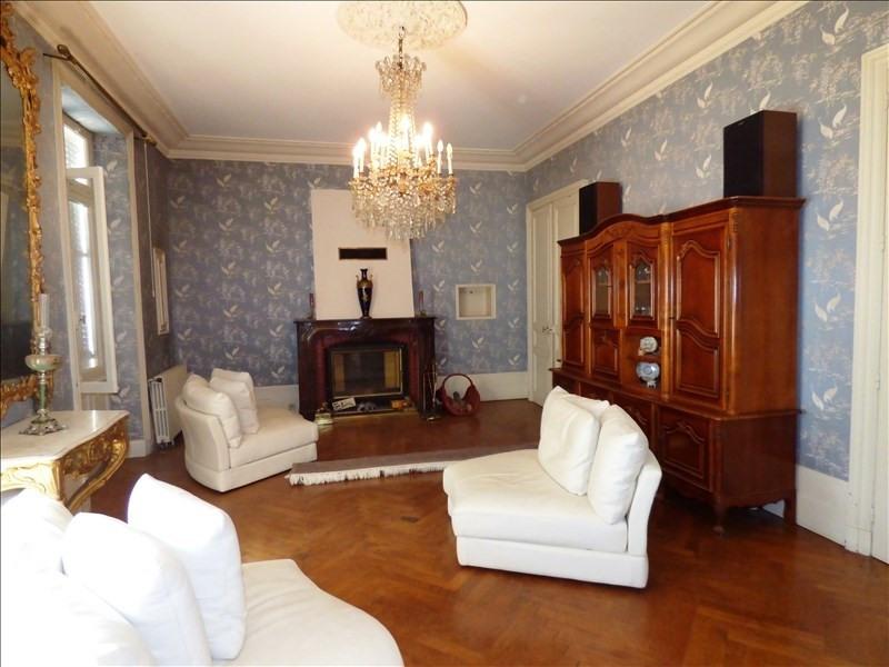Deluxe sale house / villa Mazamet 490000€ - Picture 4