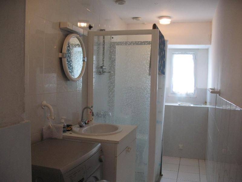 Sale house / villa Mornac sur seudre 212500€ - Picture 13