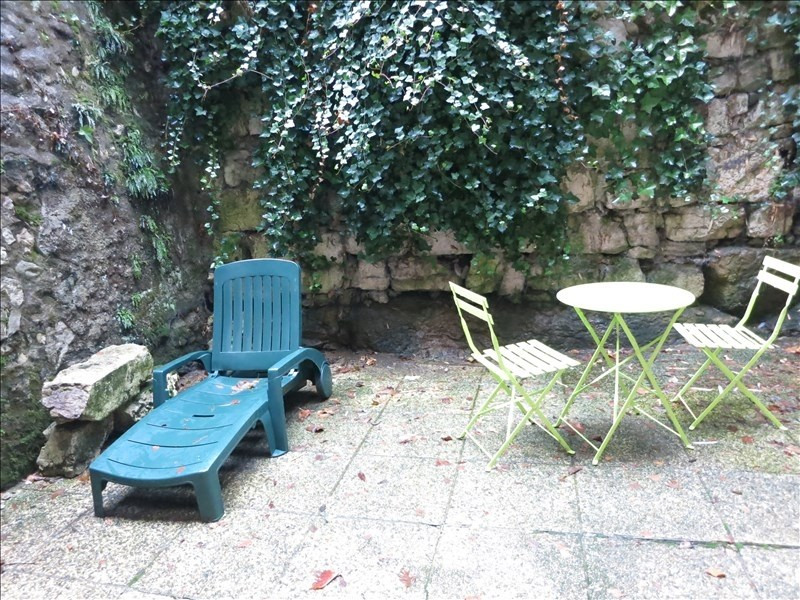 Sale apartment Annecy 286 000€ - Picture 3