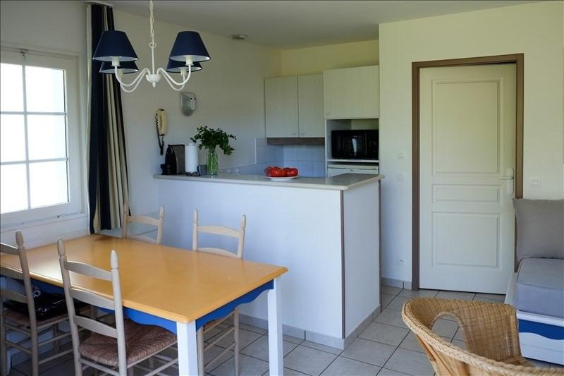 Vente maison / villa Talmont st hilaire 149000€ - Photo 3