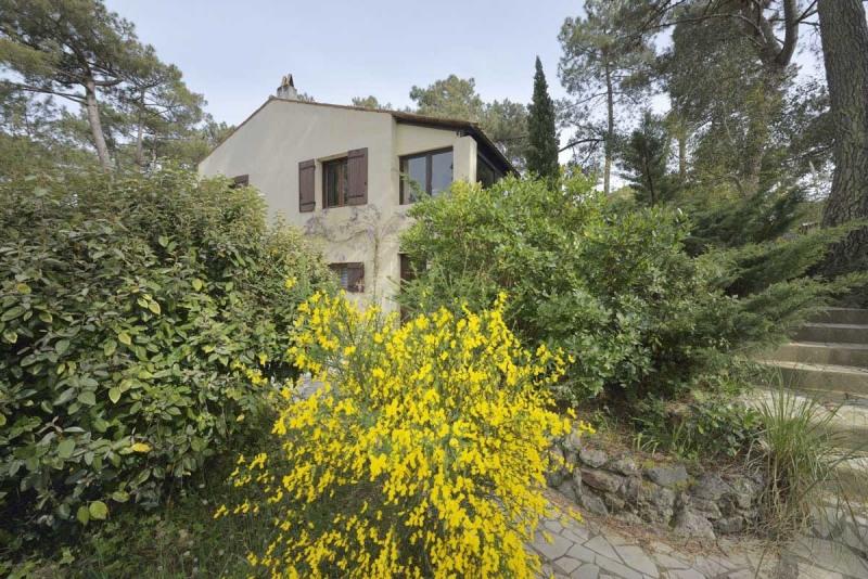 Sale house / villa Ronce les bains 289000€ - Picture 2