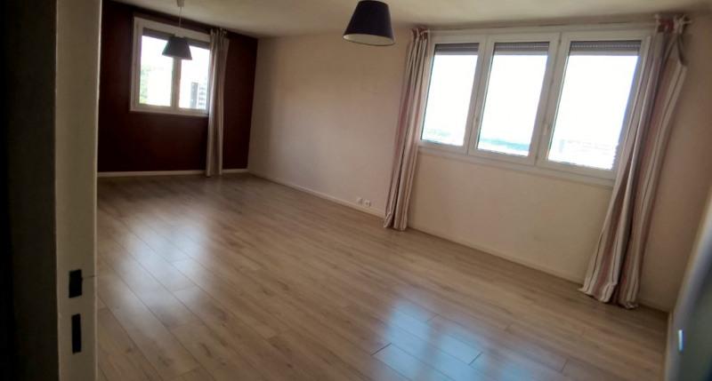 Sale apartment Montigny les cormeilles 133500€ - Picture 6