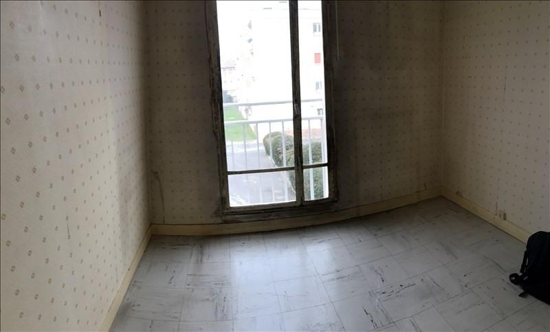 Vente appartement Limeil brevannes 114000€ - Photo 3