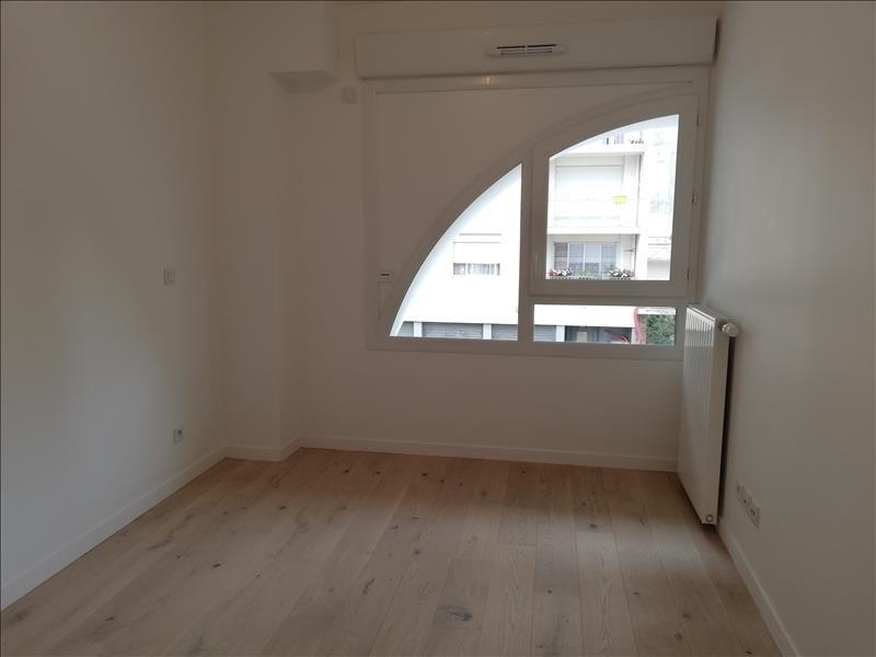 Location appartement Bois colombes 1290€ CC - Photo 3