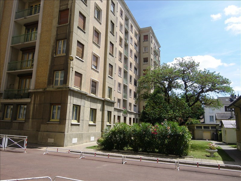 Vente appartement Argenteuil 195000€ - Photo 3