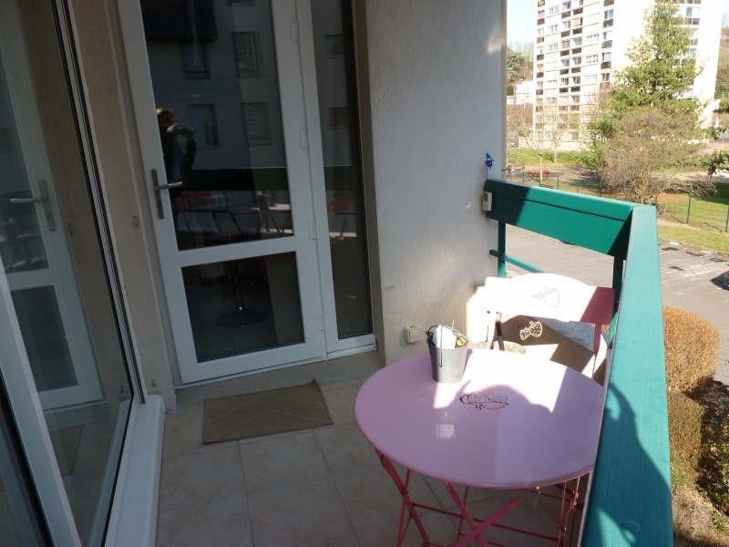 Produit d'investissement appartement Chatellerault 100580€ - Photo 4