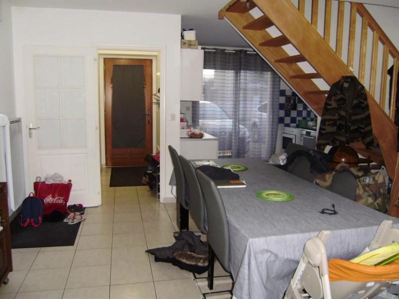 Rental house / villa Châlons-en-champagne 700€ CC - Picture 4
