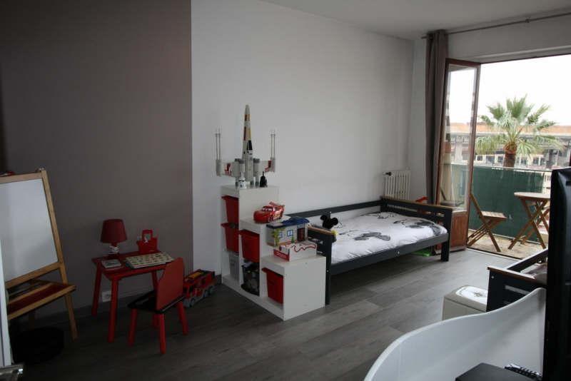 Vente appartement Nice 242000€ - Photo 8