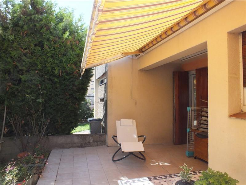 Sale house / villa Montauban 181500€ - Picture 4