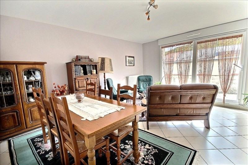 Verkoop  huis Algrange 176900€ - Foto 1