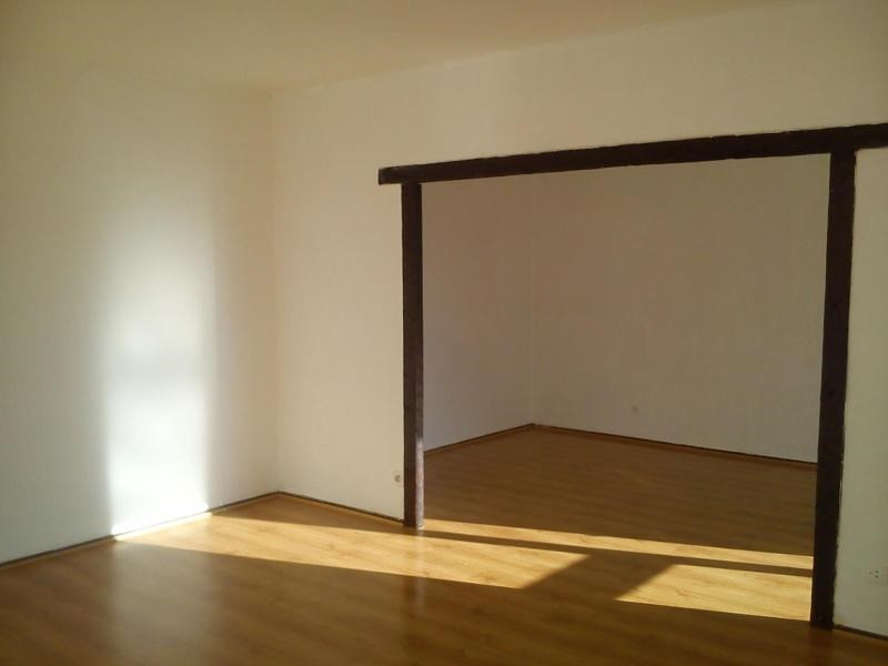 Location appartement Crolles 852€ CC - Photo 4