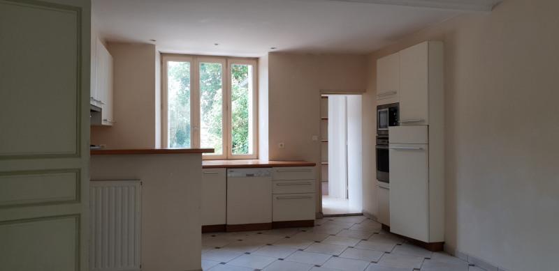 Sale house / villa Quimper 190800€ - Picture 4