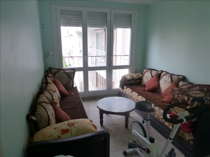 Vente appartement Laval 89 500€ - Photo 6