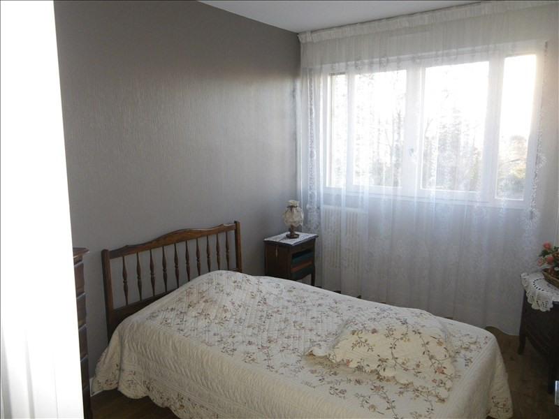 Sale apartment Argenteuil 150000€ - Picture 5