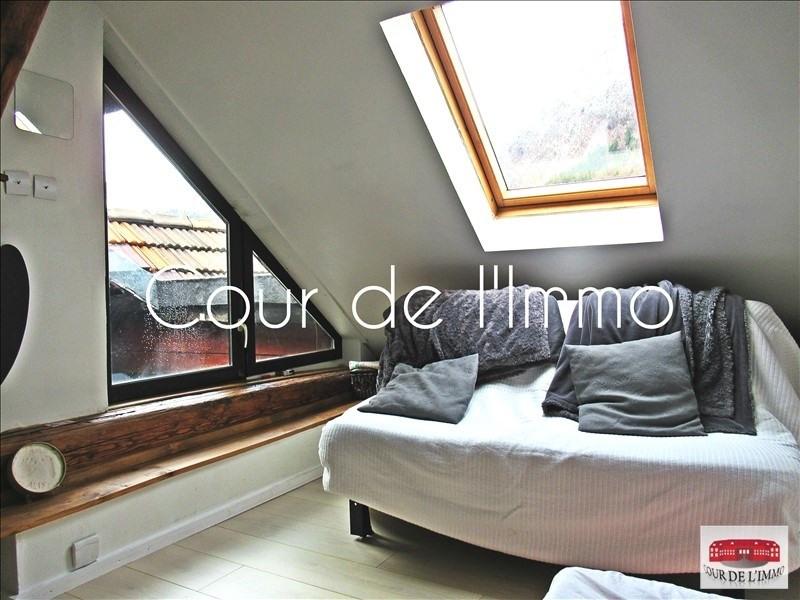 Prodotto dell' investimento appartamento Cluses 188000€ - Fotografia 6