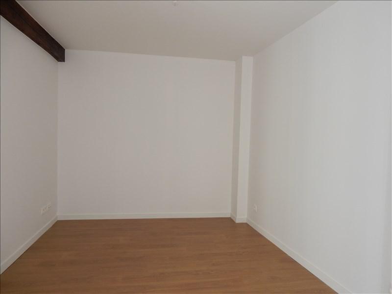 Vente appartement Melun 138400€ - Photo 4