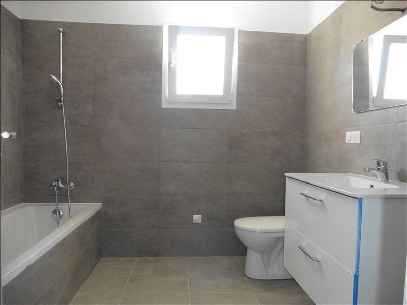 Vente maison / villa Vendargues 329000€ - Photo 2