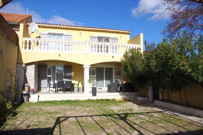 Vente maison / villa Avignon 229000€ - Photo 4
