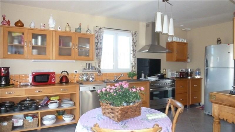 Verkoop  huis Blauvac 375000€ - Foto 3