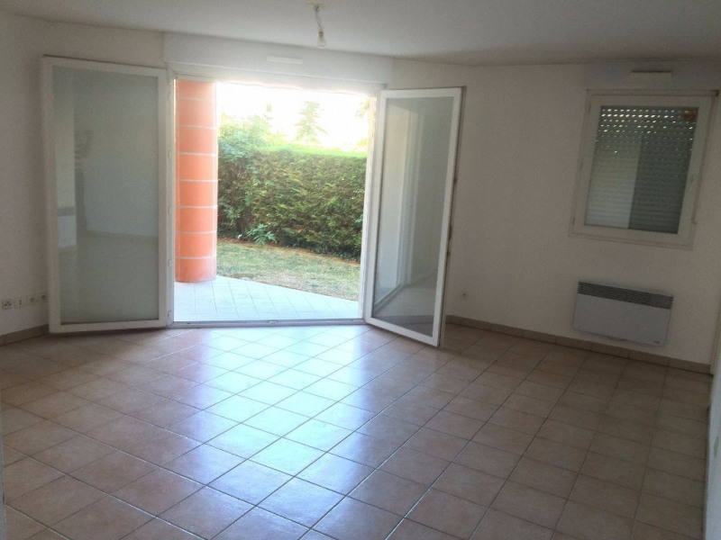 Vente appartement Agen 63 750€ - Photo 1