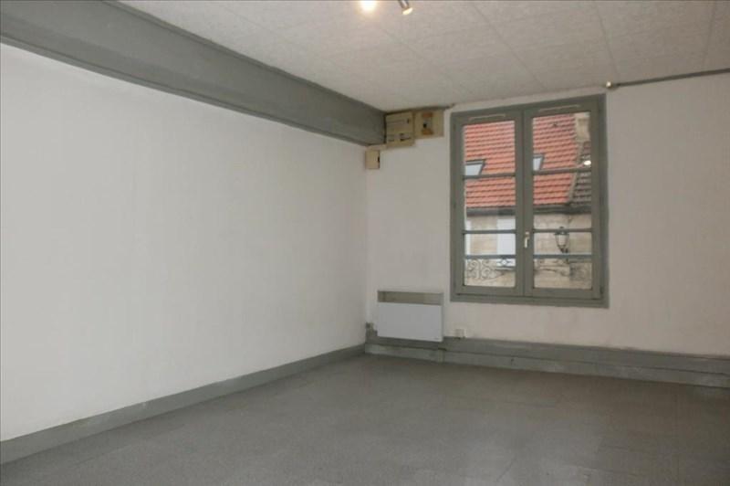 Sale apartment Ferte milon 60000€ - Picture 1