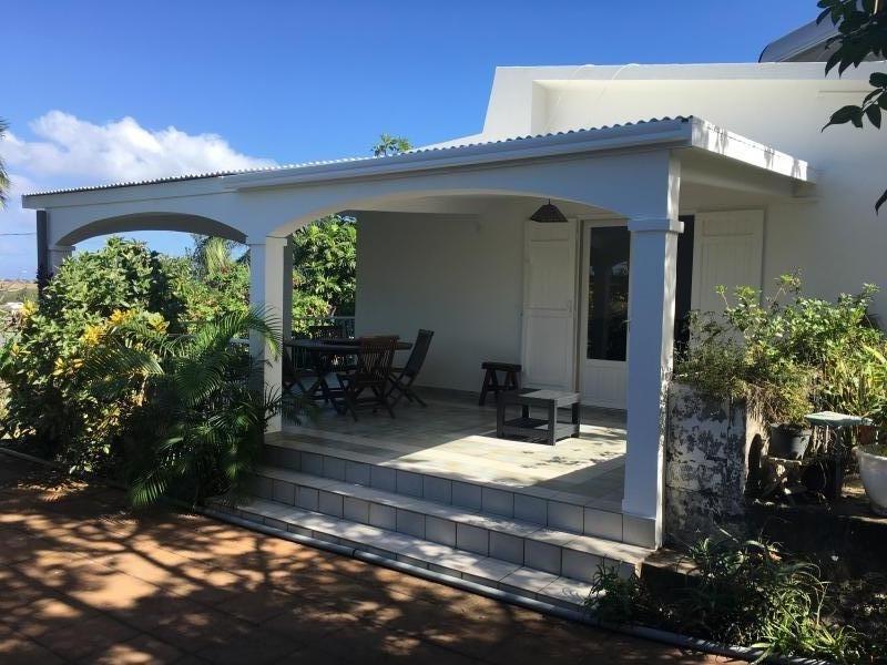 Vente maison / villa L etang sale 375000€ - Photo 1