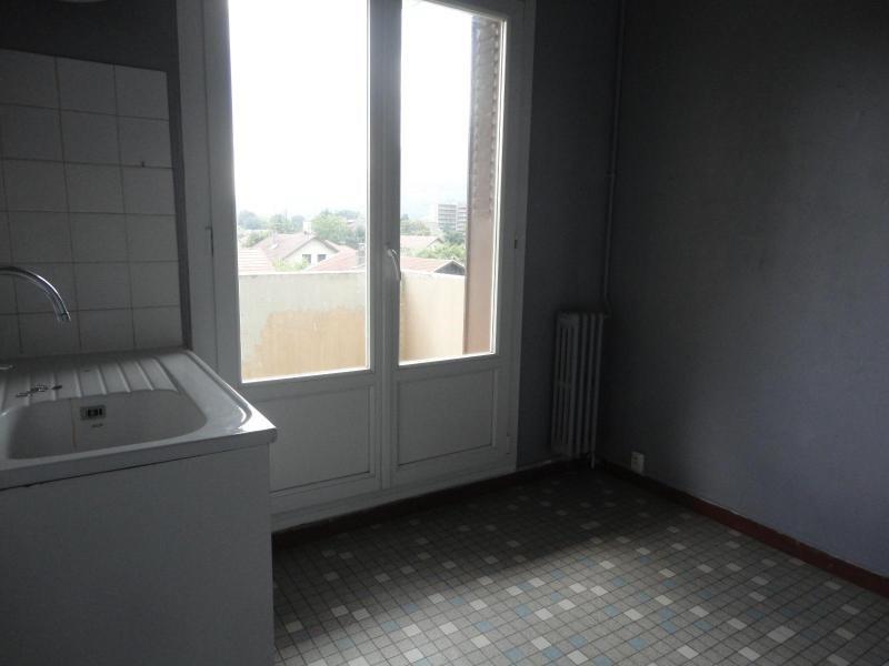 Location appartement Saint egreve 700€ CC - Photo 7