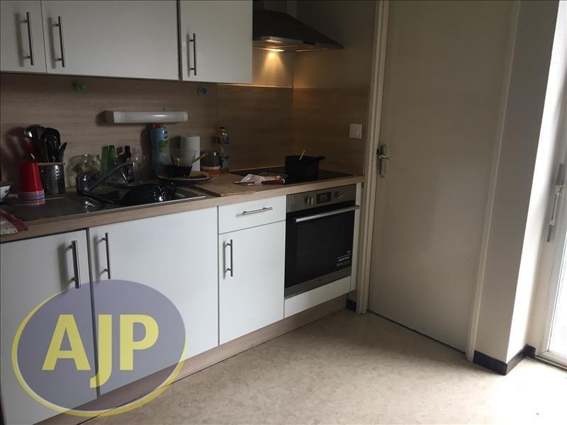 Location appartement Rennes 835€ CC - Photo 3