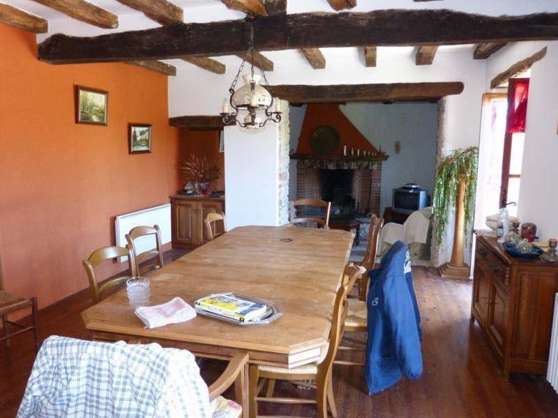 Vendita casa Cordes 426000€ - Fotografia 7