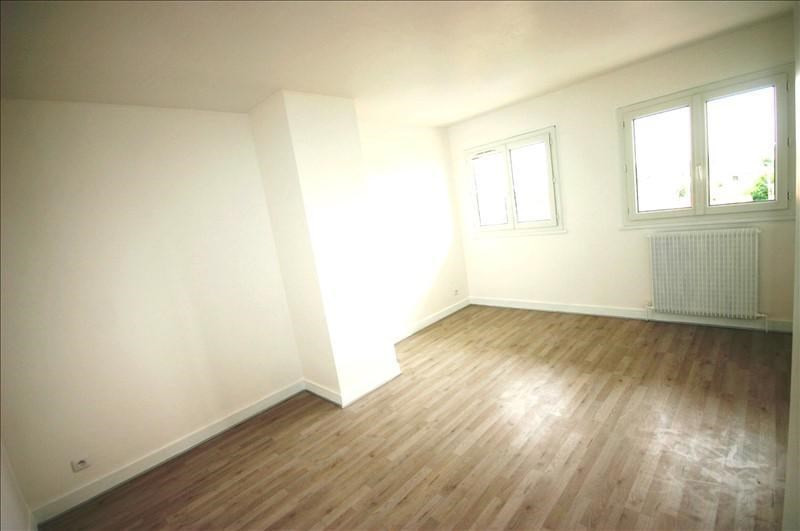 Vente appartement Houilles 222 000€ - Photo 3
