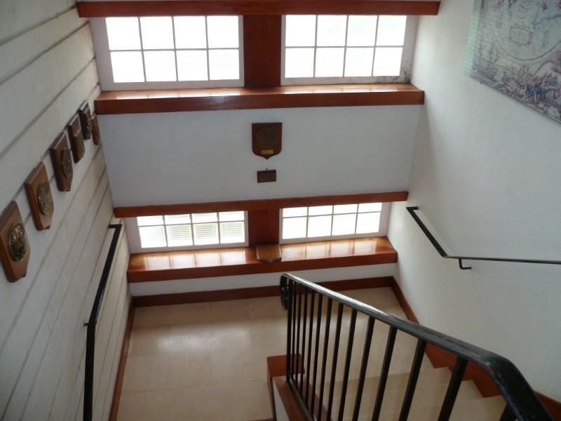 Vente maison / villa Royan 519750€ - Photo 7