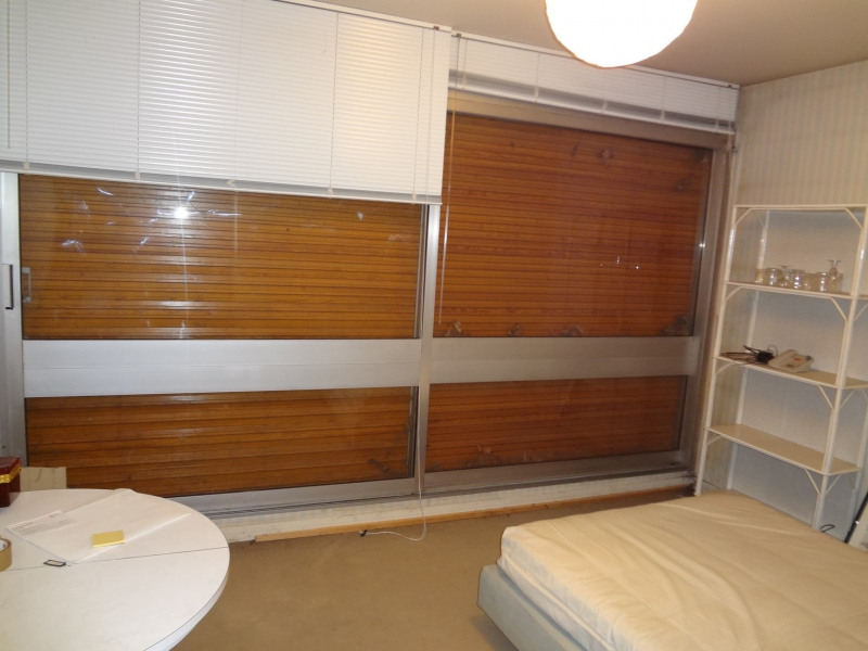 Sale apartment Le chesnay 123000€ - Picture 6