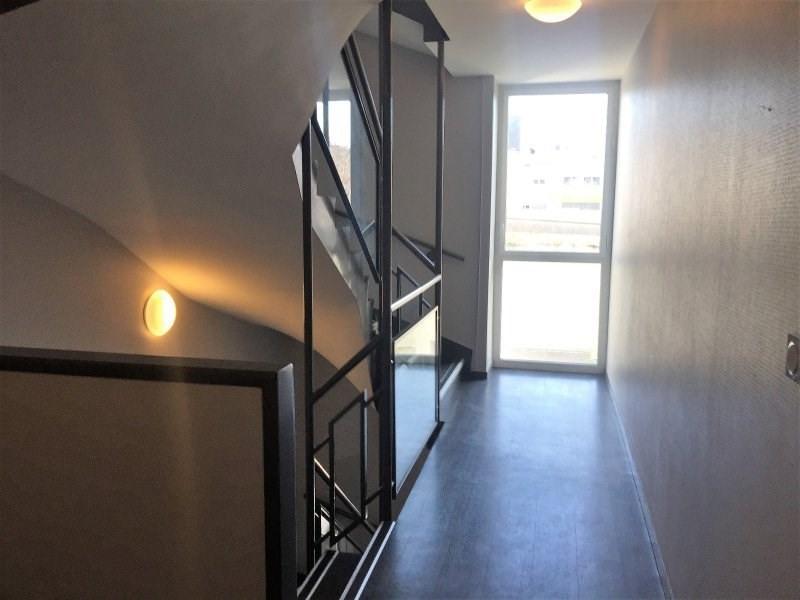 Alquiler  apartamento Livry gargan 580€ CC - Fotografía 11
