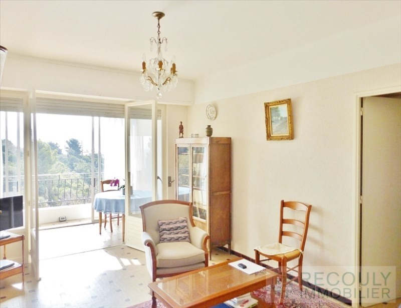 Vente appartement Marseille 7ème 420 000€ - Photo 3