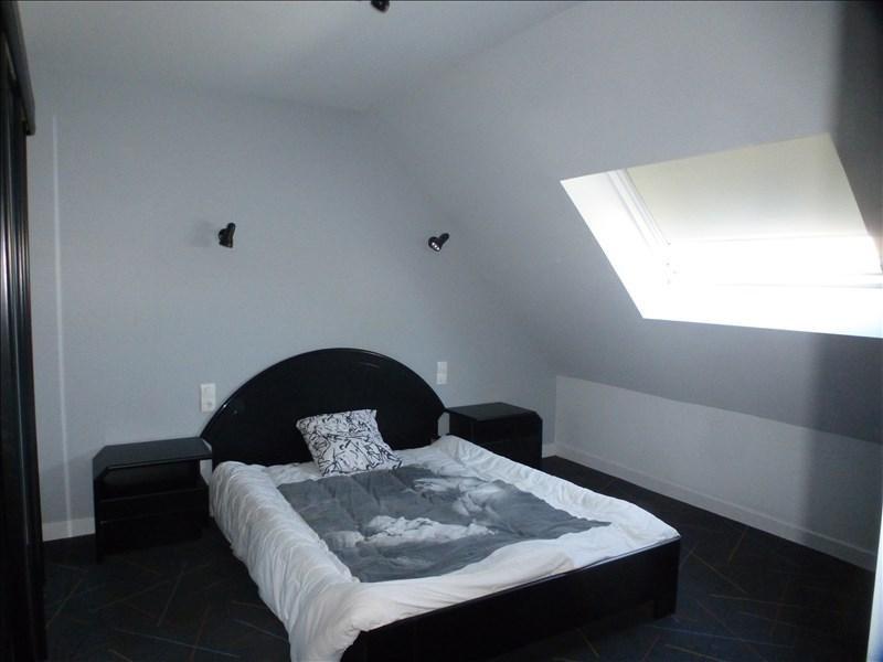 Vente maison / villa Hillion 332800€ - Photo 8