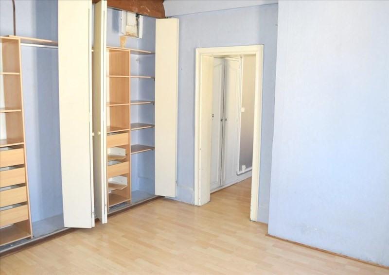 Venta  apartamento Montpellier 296000€ - Fotografía 5