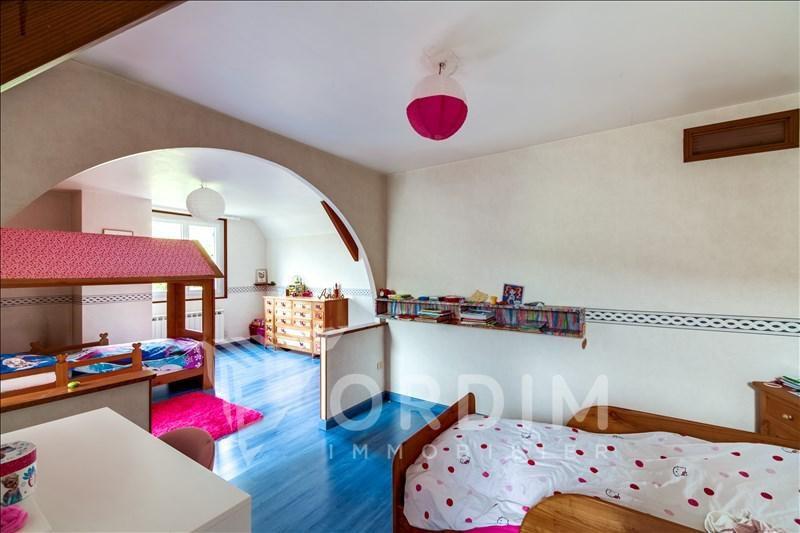 Vente maison / villa Chablis 229000€ - Photo 8