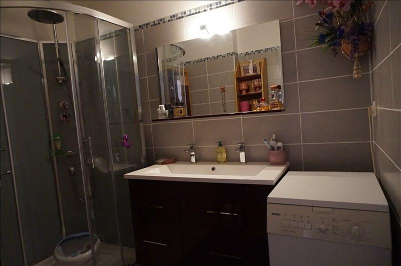 Vente appartement Toulon 243500€ - Photo 5