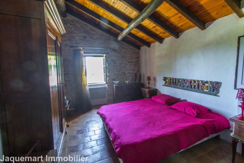Vente de prestige maison / villa Lambesc 750000€ - Photo 12