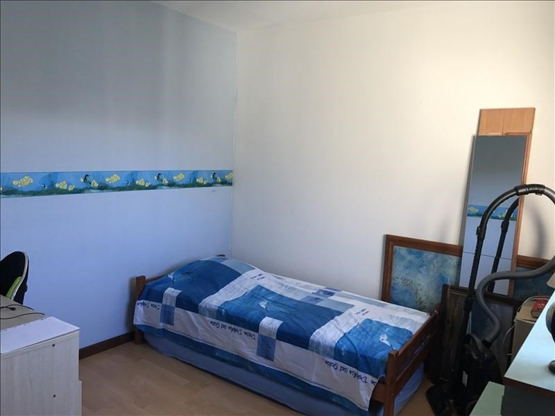 Vente maison / villa Le tampon 230000€ - Photo 7