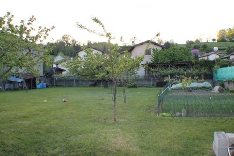 Vente maison / villa Moirans 327000€ - Photo 2