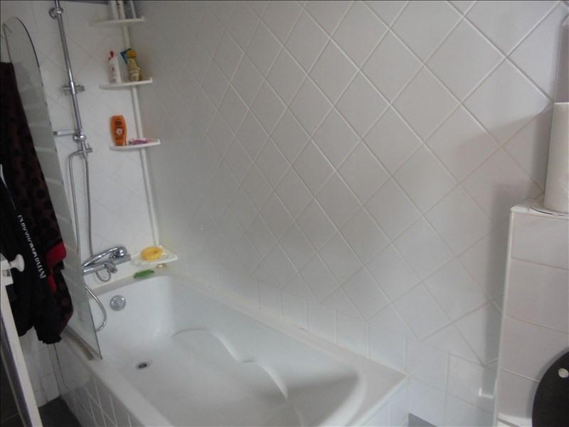 Vente maison / villa Yzeure 215000€ - Photo 8