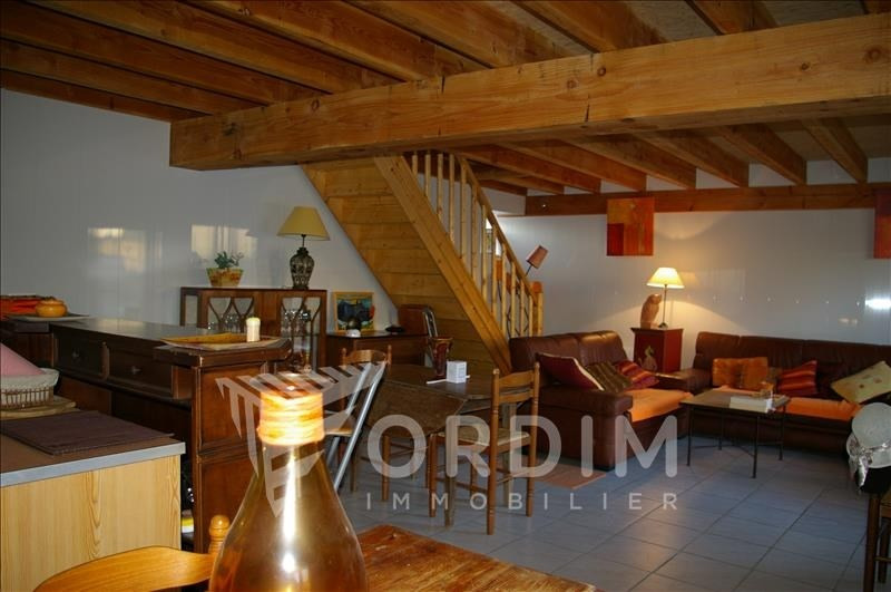 Vente maison / villa Etais la sauvin 59500€ - Photo 3