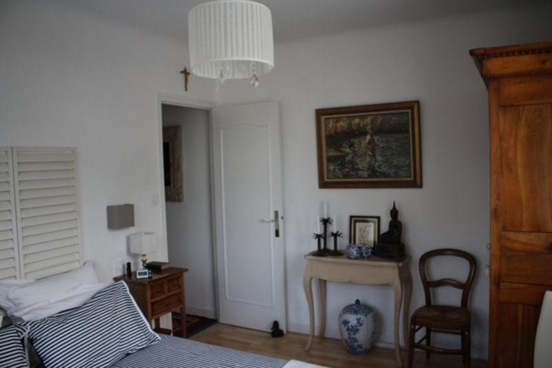 Deluxe sale house / villa Chateau d olonne 598700€ - Picture 7