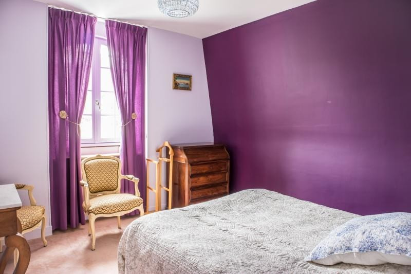 Vente de prestige maison / villa Montfort l amaury 630000€ - Photo 7