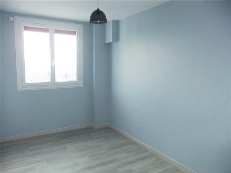 Vente appartement Orleans 117700€ - Photo 6
