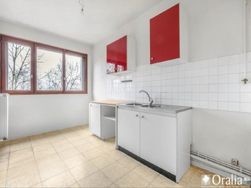 Location appartement Grenoble 913€cc - Photo 6