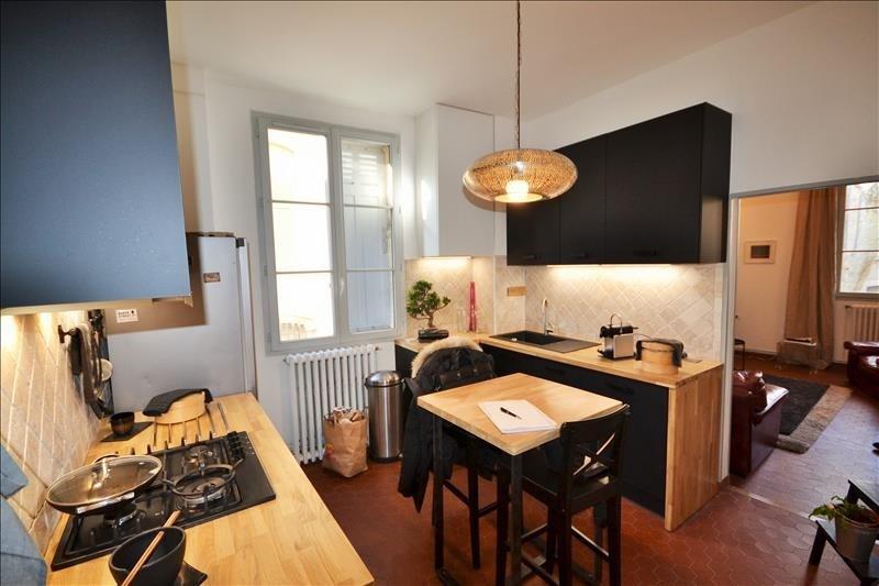 Vente appartement Avignon intra muros 180200€ - Photo 2